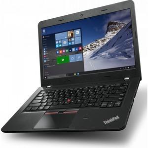 Lenovo ThinkPad E460 (20ETS02R00)