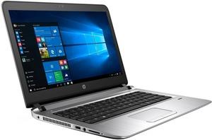 HP ProBook 440 G3 (W4P07EA)