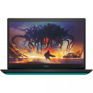 Dell G5 15-5500 (G5500FI58S10D1650TIL-10BL)