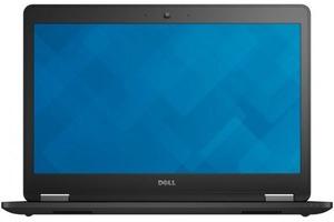 Dell Latitude E7470 (N004LE747014EMEA_ubu)