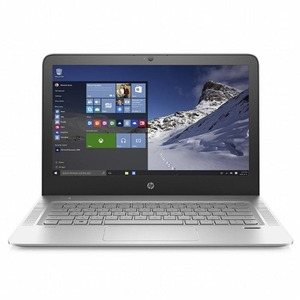 HP ENVY 13-d097ur (P3N19EA)