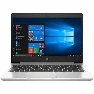 HP ProBook 440 G7 (9HA75AV_V2)