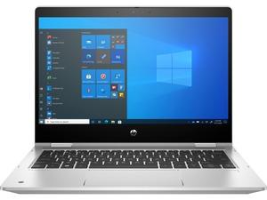 HP Probook x360 435 G8 (32N44EA)
