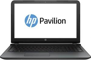 HP Pavilion 15-ab206ur (P0S32EA)