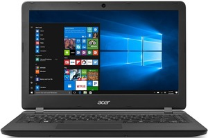 Acer Aspire ES1-332-C40T (NX.GFZEU.001)
