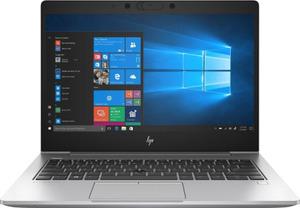 HP EliteBook 735 G6 (6XE77EA)
