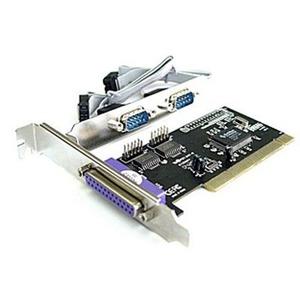 Atcom PCI to COM&LPT (07805)