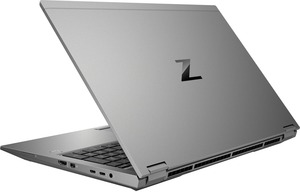 HP ZBook Fury 15 G7 (9VS25AV_V12)