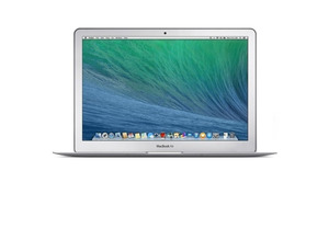 "Apple MacBook Air 13"" (MMGG2UA/A)"