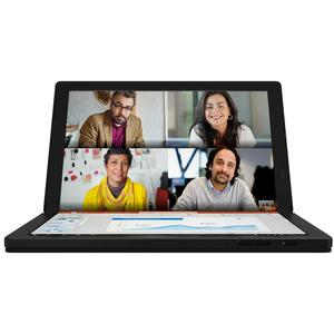 Lenovo ThinkPad X1 Fold Gen 1 (20RL0016RT)