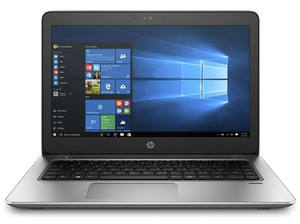 HP ProBook 440 (Y8B49ES)