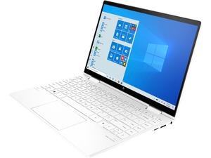 HP ENVY x360 13-ay0017ua (423U3EA)