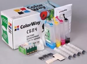 ColorWay T26CC-0.0