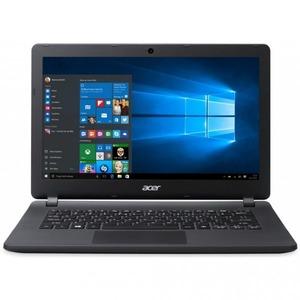 Acer Aspire ES1-331-C5YM (NX.MZUEU.016) Black