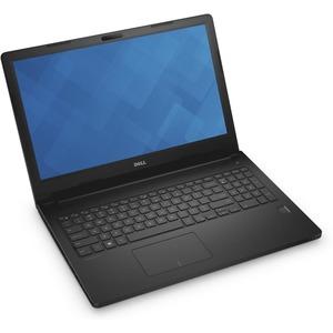 Dell Latitude 3570 (N007L357015EMEA_UBU)