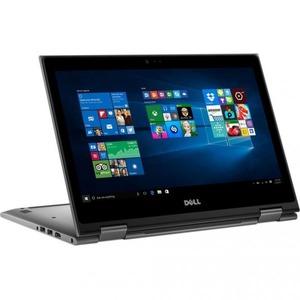 Dell Inspiron 5368 (I13345NIW-46) Gray