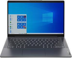 Lenovo IdeaPad 5 14ITL05 (82FE00FARA)