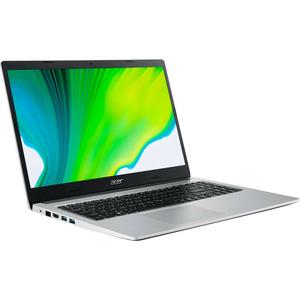 Acer Aspire 3 A315-23G  (NX.HVSEU.00M) Pure Silver