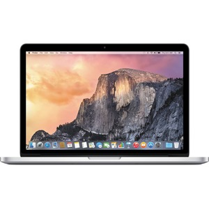 Apple MacBook Pro A1502 (MF839UA/A)