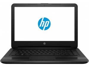 HP Notebook 14-am005ur (W7S18EA)