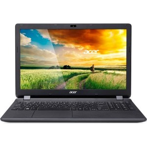 Acer Aspire ES1-531-P9RD (NX.MZ8EU.062)