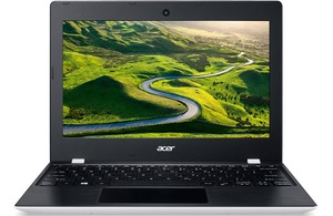 Acer Aspire One AO1-132-C9HZ (NX.SHPEU.003)