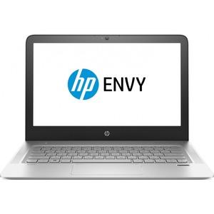 HP Envy 13-d002ur (P0F48EA)
