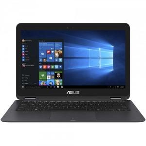 ASUS UX360CA-DQ165R (90NB0BA2-M04200)