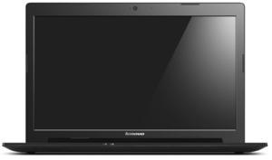 Lenovo IdeaPad G70-80 (80FF00LVUA)