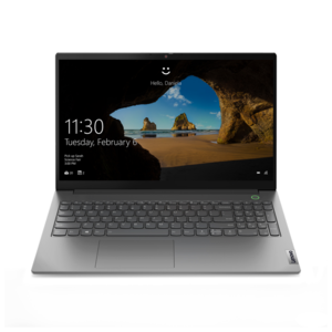Lenovo ThinkBook 15 G3 ACL (21A4003FRA)