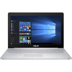 Asus ZenBook Pro UX501VW-FI060R Grey