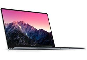 Chuwi LapBook Pro (CW-LB8256/CW-102483/102483)