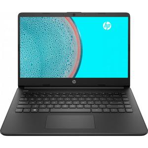 HP 14s-dq2012ur (2X1P8EA)