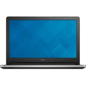 Dell Inspiron 5559 (I557810DDWELKS)