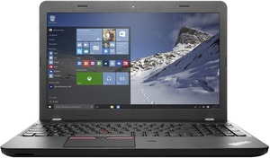 Lenovo ThinkPad E560 (20EVS05D00)