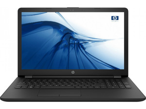 HP  15-ra047ur (3QT61EA)