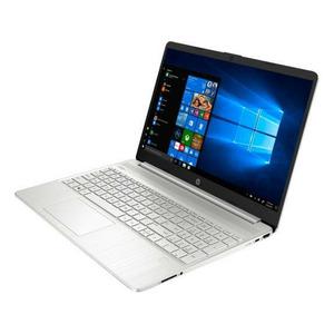 HP 15s-eq0073ur (2F3G5EA)
