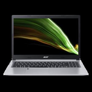 Acer Aspire 5 A515-45-R0RE (NX.A82EU.00C)