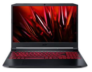 Acer Nitro 5 AN515-45-R1F7 (NH.QB9EU.00Q)