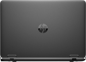 HP ProBook 650 (T9X64EA)