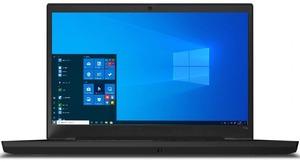 Lenovo ThinkPad T15p (20TN001RRT)