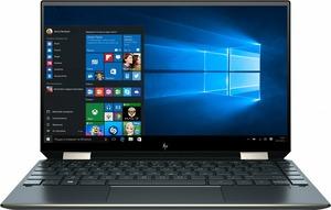 HP Spectre x360 13-aw2012ur (2X1X0EA)