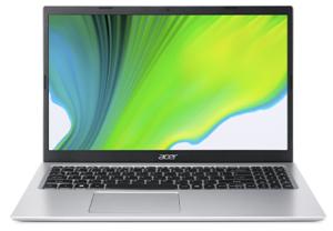 Acer Aspire 3 A315-35 (NX.A6LEU.00M)