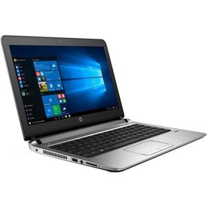 HP ProBook 430 G3 (W4N80EA)