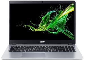 Acer Aspire 5 A515-56-324U (NX.A1HEU.009)