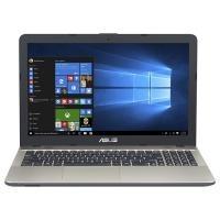 ASUS X541UV-XO085D (90NB0CG1-M01010)