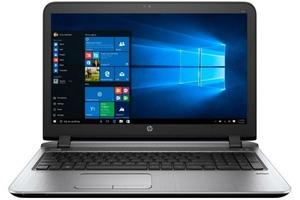 HP ProBook 450 G3 (P4N95EA)