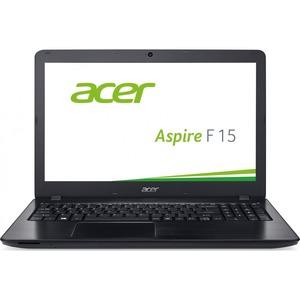 Acer Aspire F5-573G-364G (NX.GFJEU.017) Black