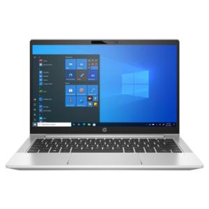HP Probook 430 G8 (2X7F9EA)