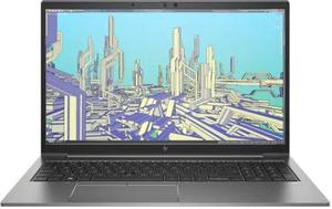 HP ZBook Firefly 15 G8 (1G3U7AV_V17)